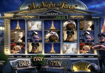 a-night-in-paris-jackpot-screen-hdv