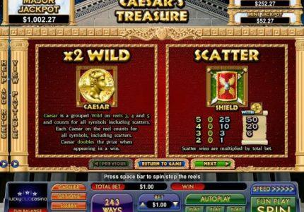caesars-treasure-screen-bls
