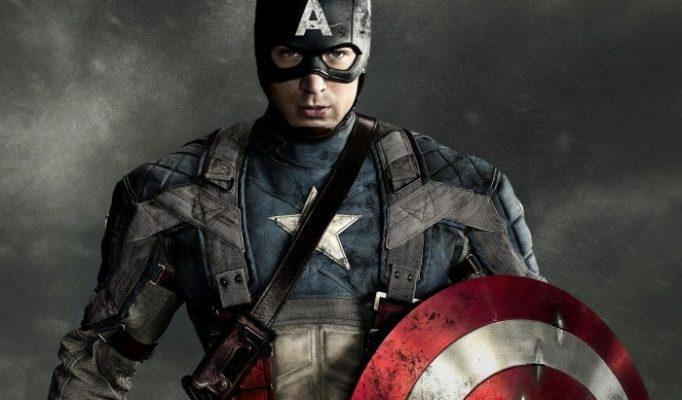 captain-america-screen-xps