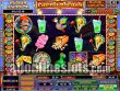 carnival-cash-screen-ecs