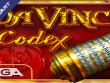 codex-jackpot-screen-ky9