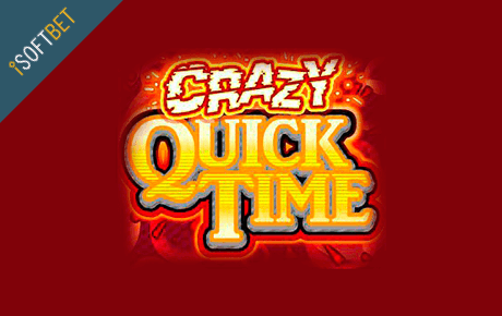 crazy-quick-time-screen-ncf