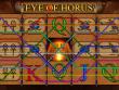 eye-of-horus-screen-hjg