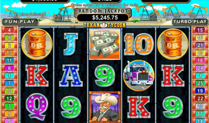 fair-tycoon-screen-yin
