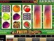 fruit-fiesta-5-reel-screen-jya
