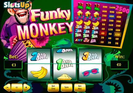 funky-monkey-screen-lfi
