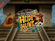 heidi-hunt-screen-w9i