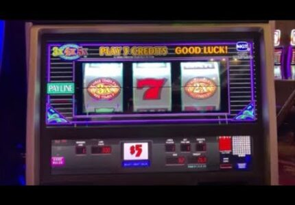 jackpot-diamonds-screen-j7h