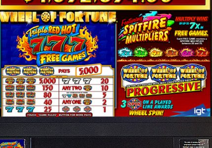 lucky-fortune-screen-ykp