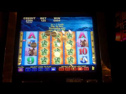 mammoth-wins-screen-kmd