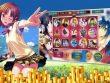 manga-girls-screen-ju8