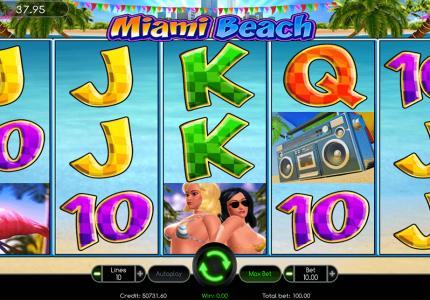 miami-beach-screen-pap