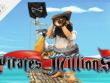 pirates-millions-screen-me3