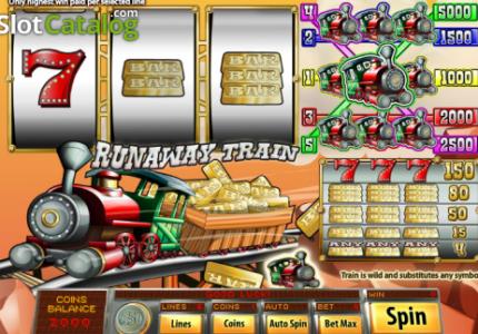 railroad-express-screen-i2d