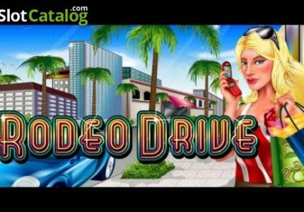 rodeo-drive-screen-blj