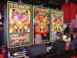 super-fortune-wheel-screen-emw
