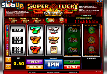 super-lucky-reels-screen-ac3
