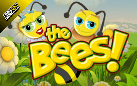 the-bees-screen-g0o