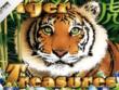 tiger-treasures-screen-qqo