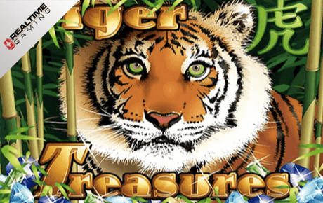 tiger-treasures-screen-qqo