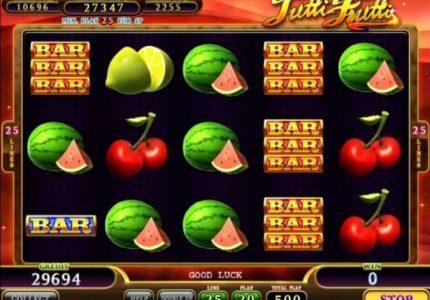 tutti-fruity-screen-nqn
