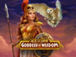 age-of-the-gods-goddess-of-wisdom-screen-pvq