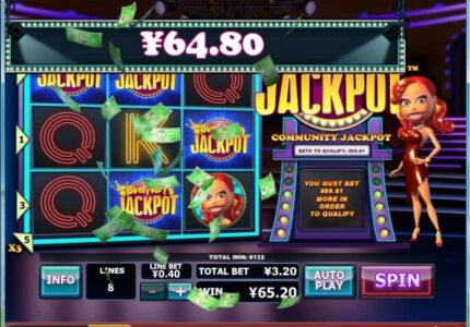 everybodys-jackpot-screen-vnw