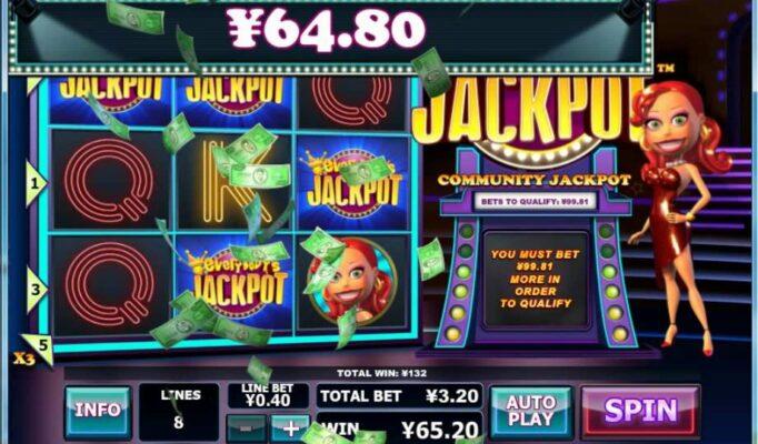 everybodys-jackpot-screen-vnw