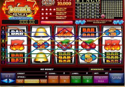 777-double-bingo-screen-xyn