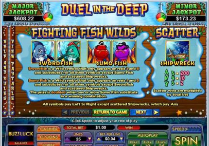 duel-in-the-deep-screen-umc