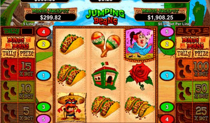 jumping-beans-screen-tes