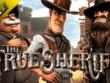 the-true-sheriff-screen-lmg