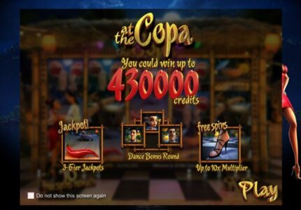 at-the-copa-screen-1of