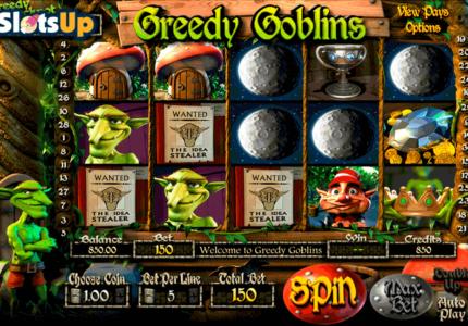 greedy-goblins-screen-y6x