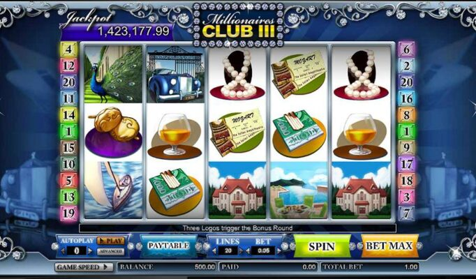 millionaires-club-3-screen-2ju