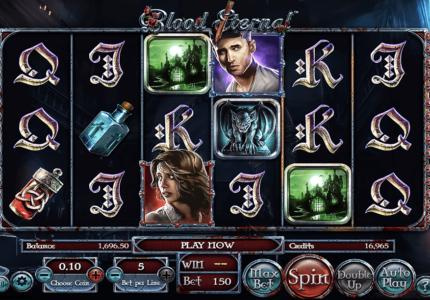 reel-blood-screen-61n