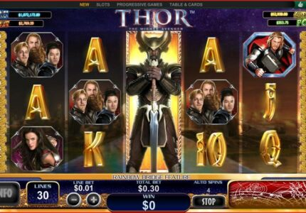 thor-screen-kk7