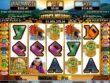 aztecs-fortune-screen-7rz