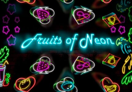 fruits-of-neon-screen-ut8