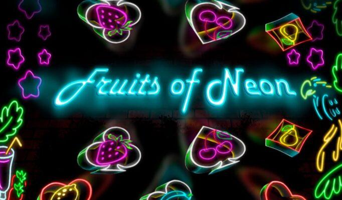 fruits-of-neon-screen-ut8
