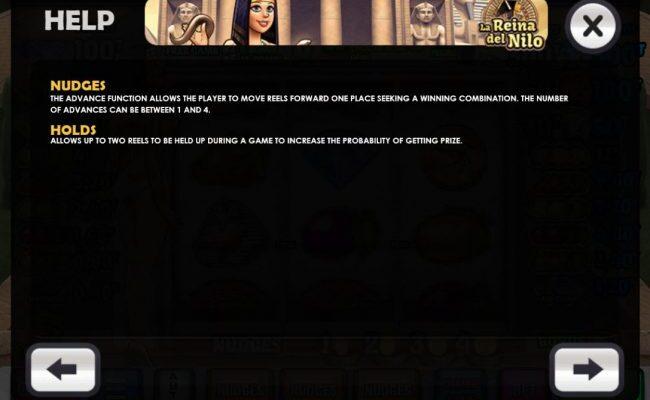 la-reina-del-nilo-screen-pqe