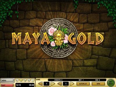maya-screen-xqf