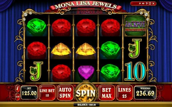 mona-lisa-jewels-screen-v2j