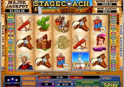 stagecoach-screen-cns