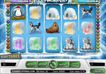 arctic-wonders-screen-coa