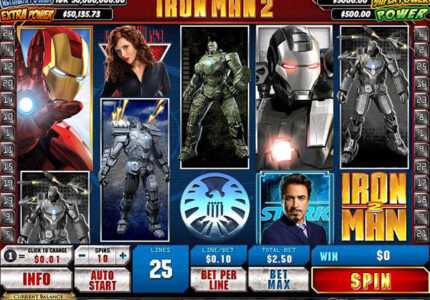 iron-man-screen-ec8