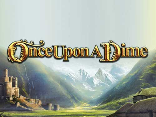 once-upon-a-dime-screen-la1
