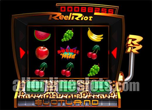 reel-riot-screen-ac4