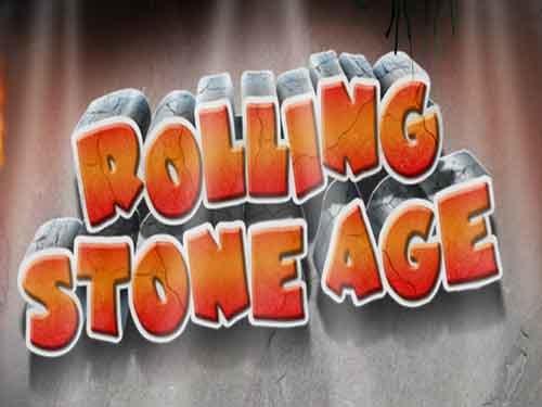 rolling-stone-age-screen-u9z