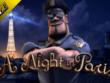 a-night-in-paris-screen-y2j